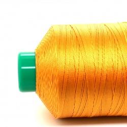 TYTAN thread 10, color no 2512