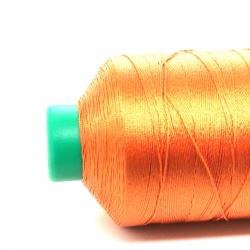TYTAN threads 10 2515