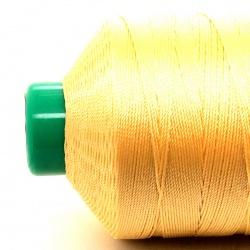 TYTAN 10 threads 2518