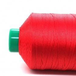 TYTAN 10 threads 2522