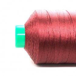 TYTAN 10 threads 2627