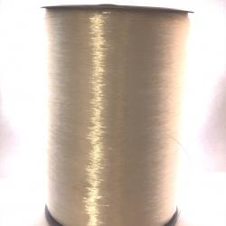 Silicon rubber  0,6