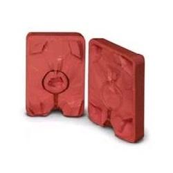 Castaldo Econosil gum