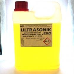 Ultrasonic liquid 1000ml