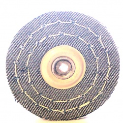 Jeans disc 190 with fitting
