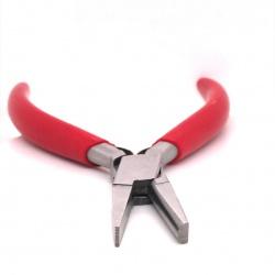 Ring bending Pliers