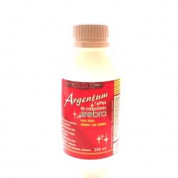 Argentum cleaning liquid 300ml
