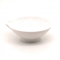 Melting pot 70mm