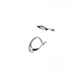 Latched earwires KZ68