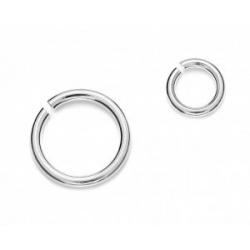 Cut rings KK10/1,2
