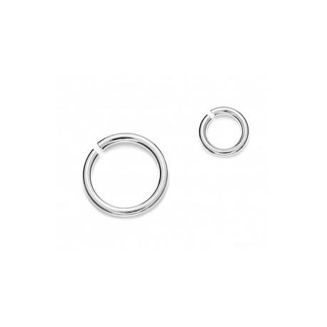Cut rings KK6/0,85