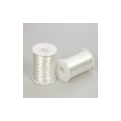 Silicon rubber 0,8mm