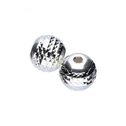 Diamond ball P2D8