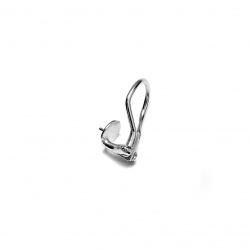 Ear clip TKS8