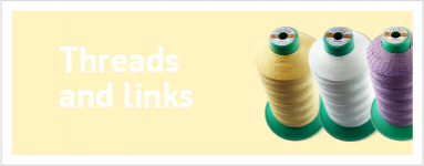 Threads and links